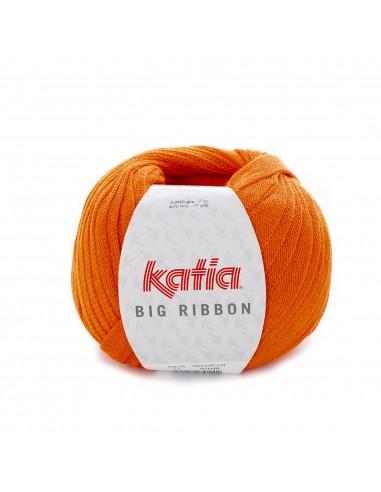 Big ribbon